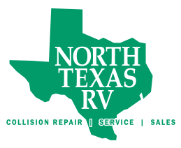 RV Repair, Service, Sales, Storage and Consignment